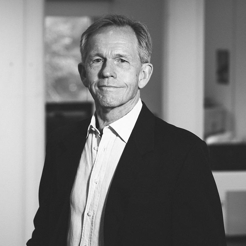 <b>Björn Thorell</b>