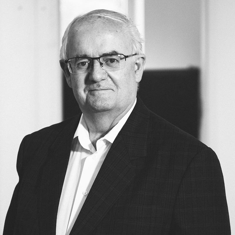 <b>Göran Lidström</b>