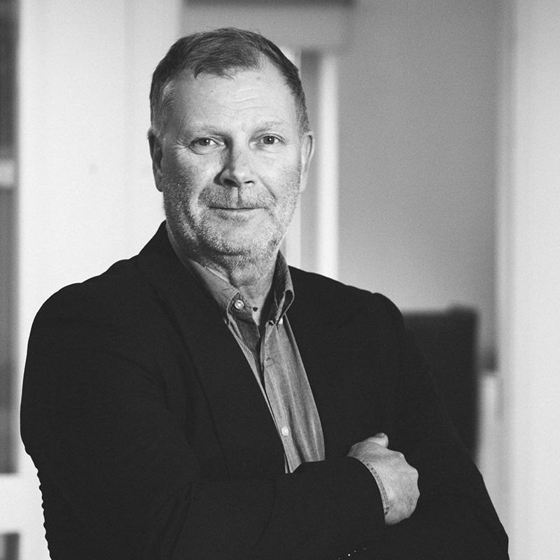 <b>Kjell Carlsson</b>