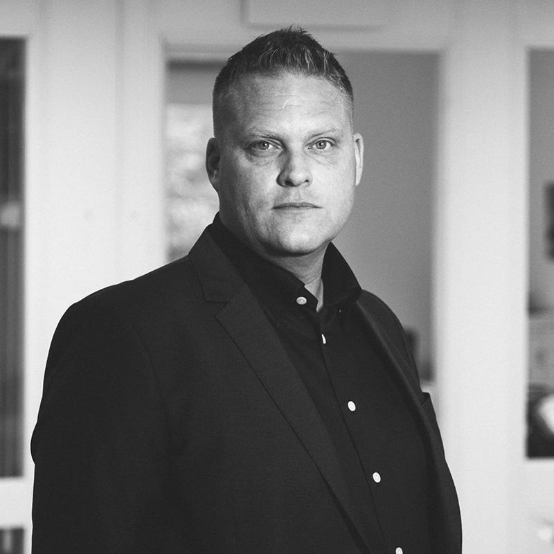 <b>Mattias Nordahl</b>