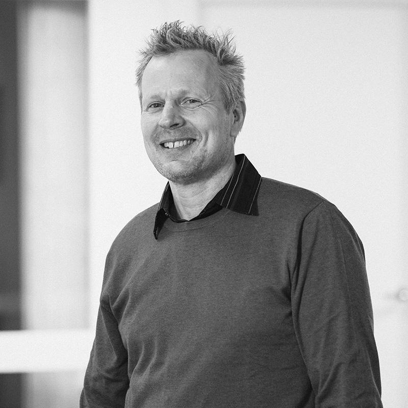 <b>Hans Eriksson</b>