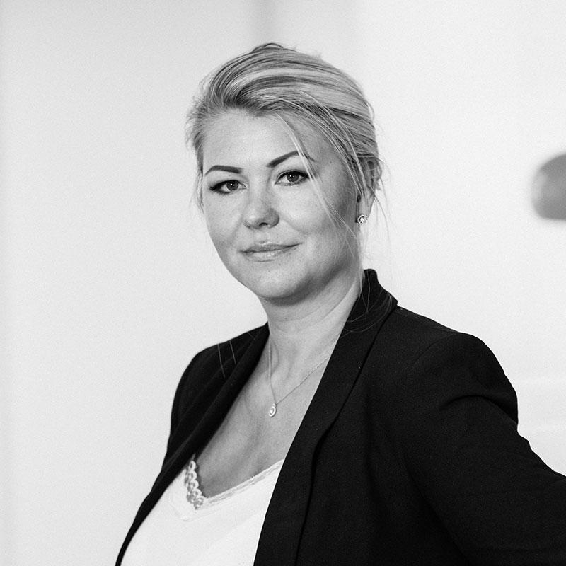 <b>Annika Wahlund</b>