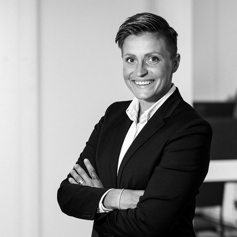 Pernilla Ebberyd